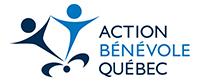 Action Bénévole Québec
