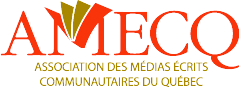 Logo AMECQ