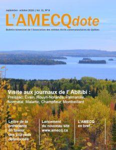 lamecqdote-sept16
