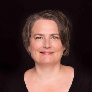 Julie Royer