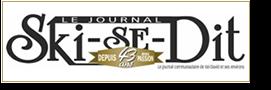 ssd_logo_43-trsp