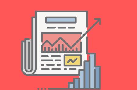DE NOUVELLES AVENUES DE FINANCEMENT / Améliorez votre marché mais surtout votre produit publicitaire